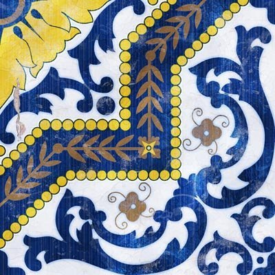 azulejo antiguo 2