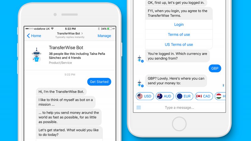 bot-facebook-messenger